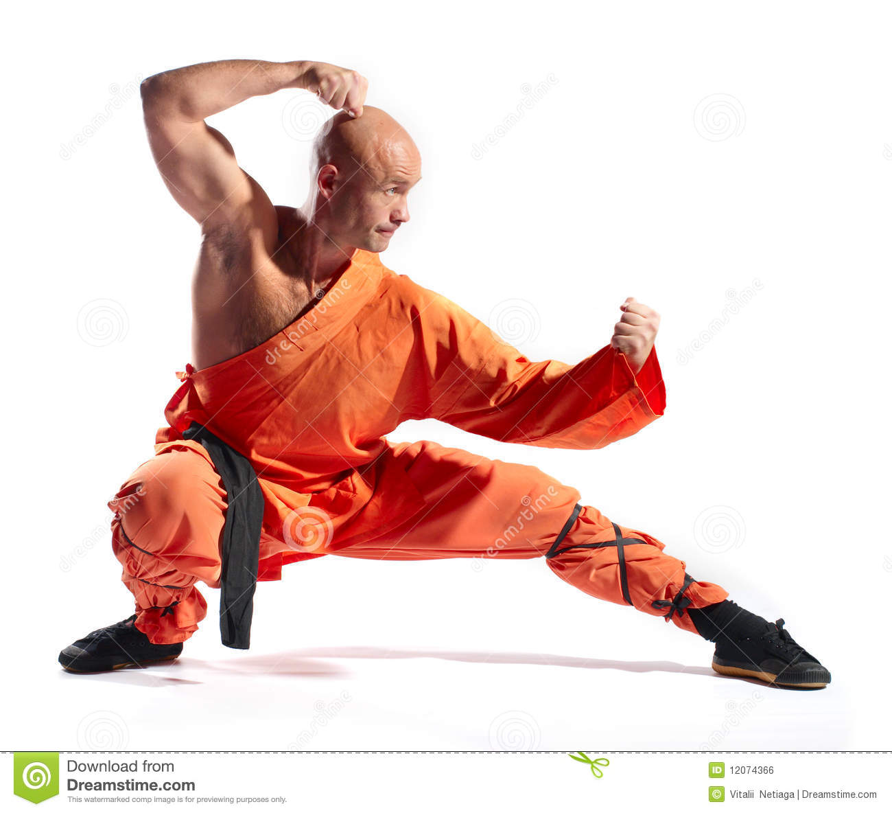 shaolin monk In this interview, a shaolin monk shares that martial arts isn't about just punching  and kicking - it's about applying those principles to your life.