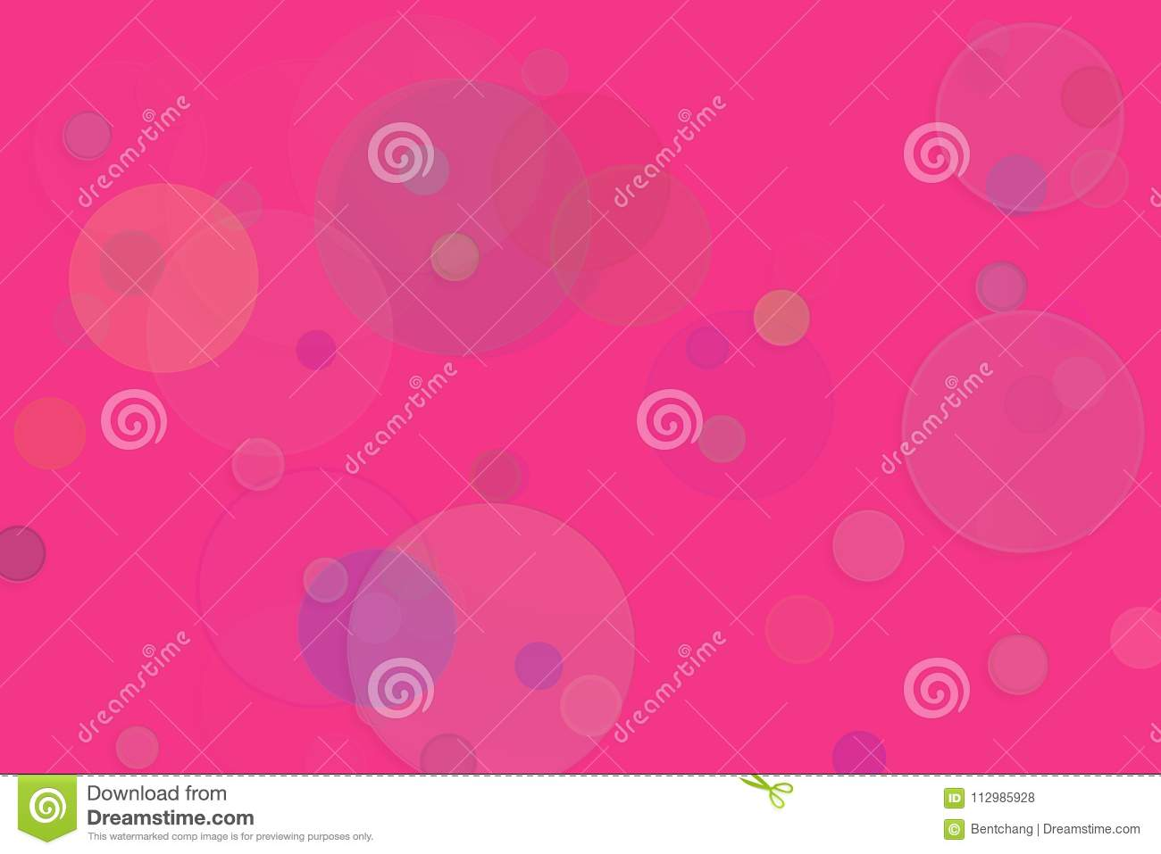 Shape background pattern, good for graphic design. Painting, fashion, generative & stroke.