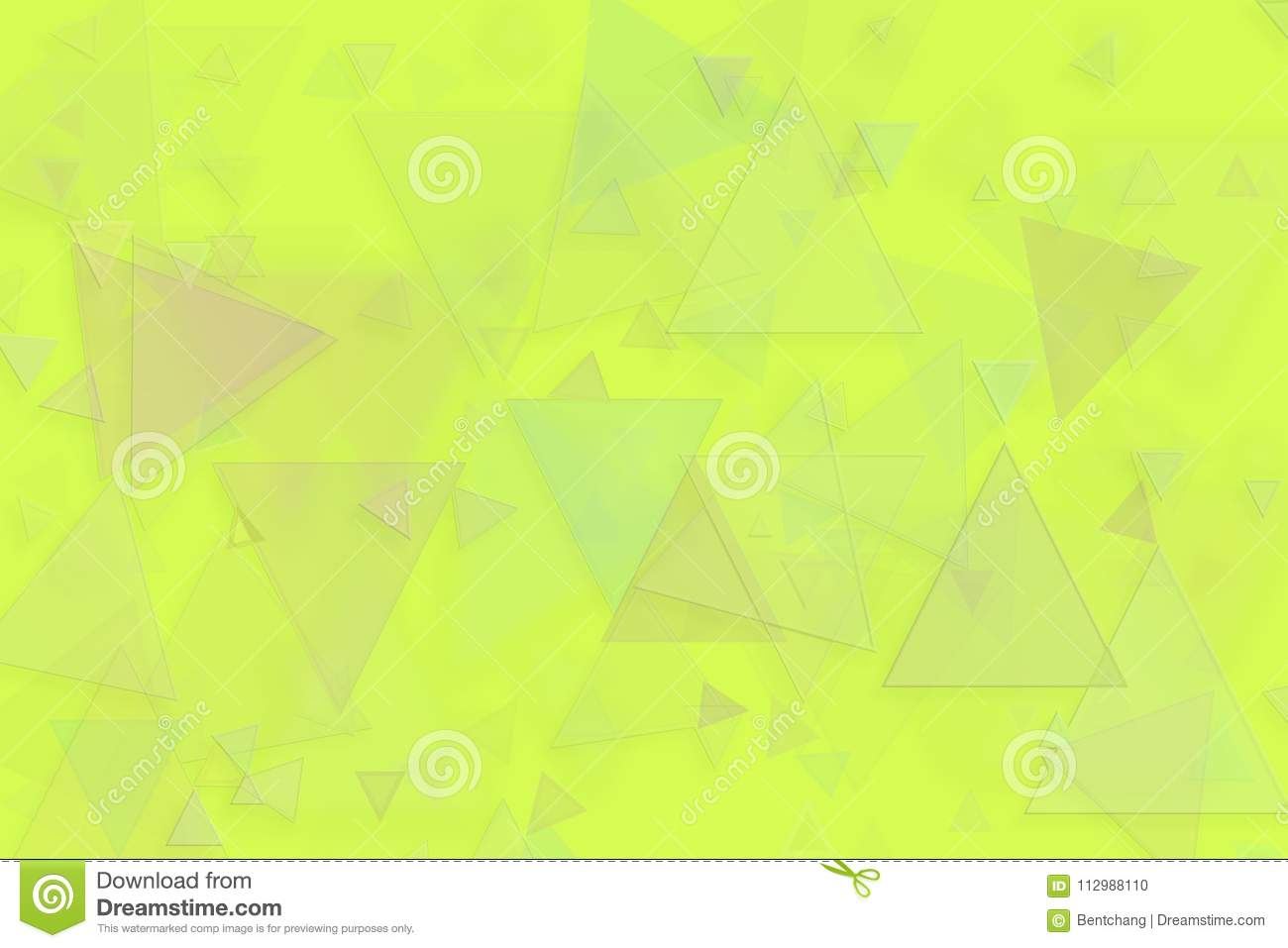 Shape illustrations background abstract, pattern texture. Fashion, digital, creative & surface.