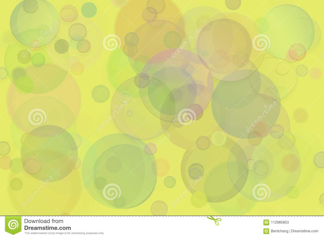 Shape pattern artistic abstract background. Template, web, fashion & oval.