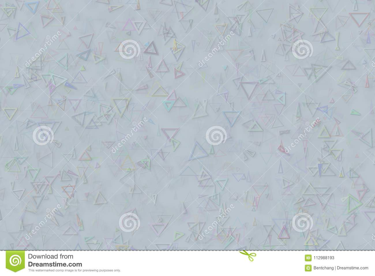 Shape pattern, wallpaper or texture background. Geometric, messy, cover & style.