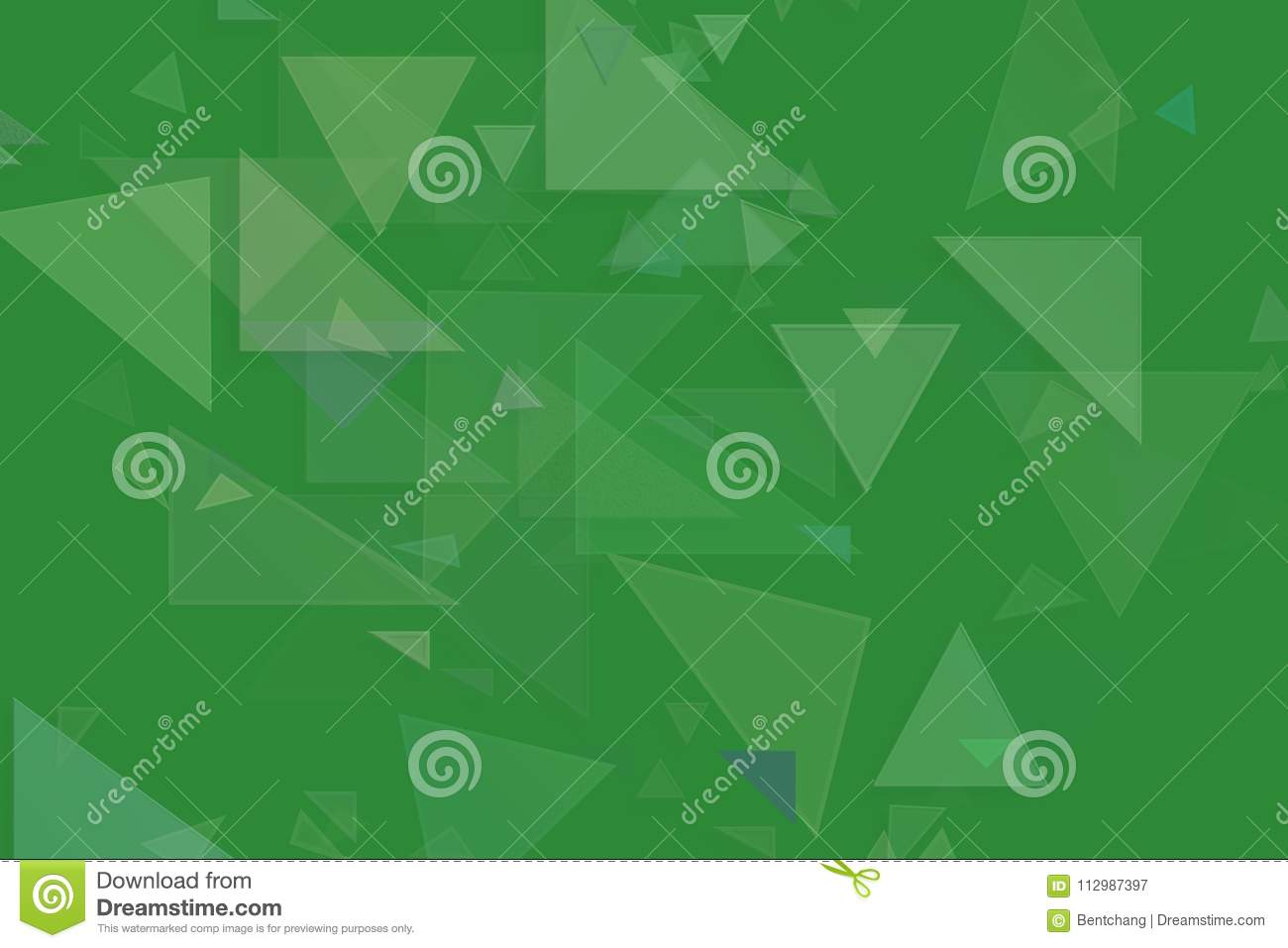 Shape pattern, wallpaper or texture background. Modern, graphic, repeat & creative.