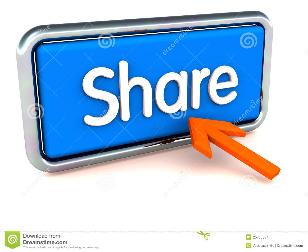 Pictures how online share to