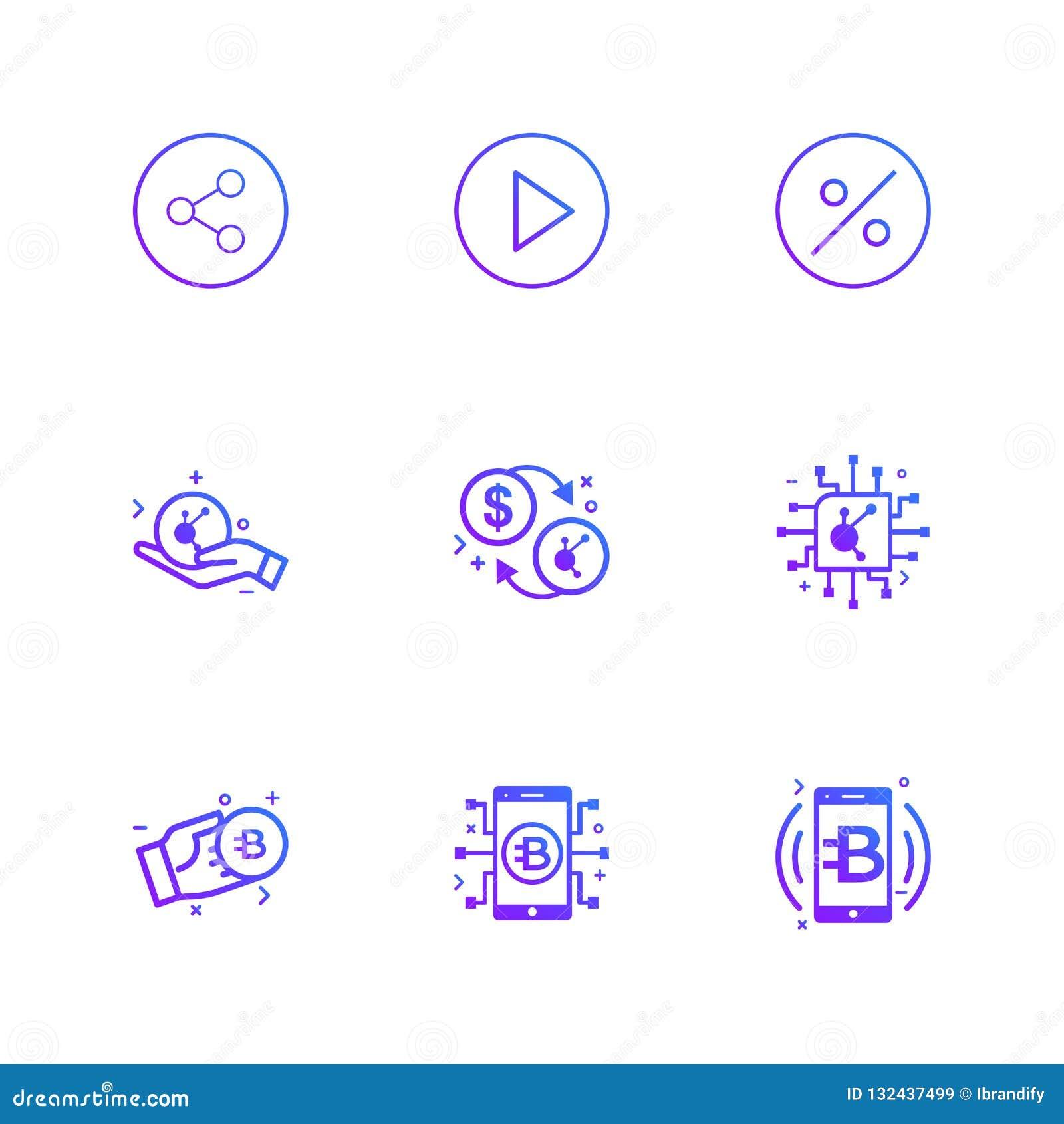 bitcoin ic)