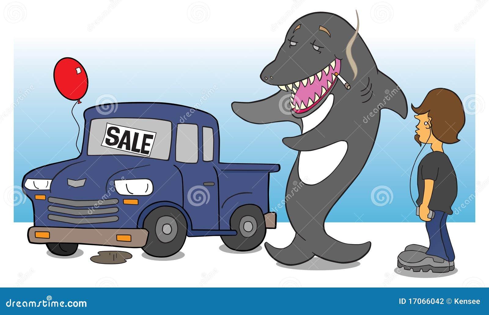 clipart car dealership - photo #26