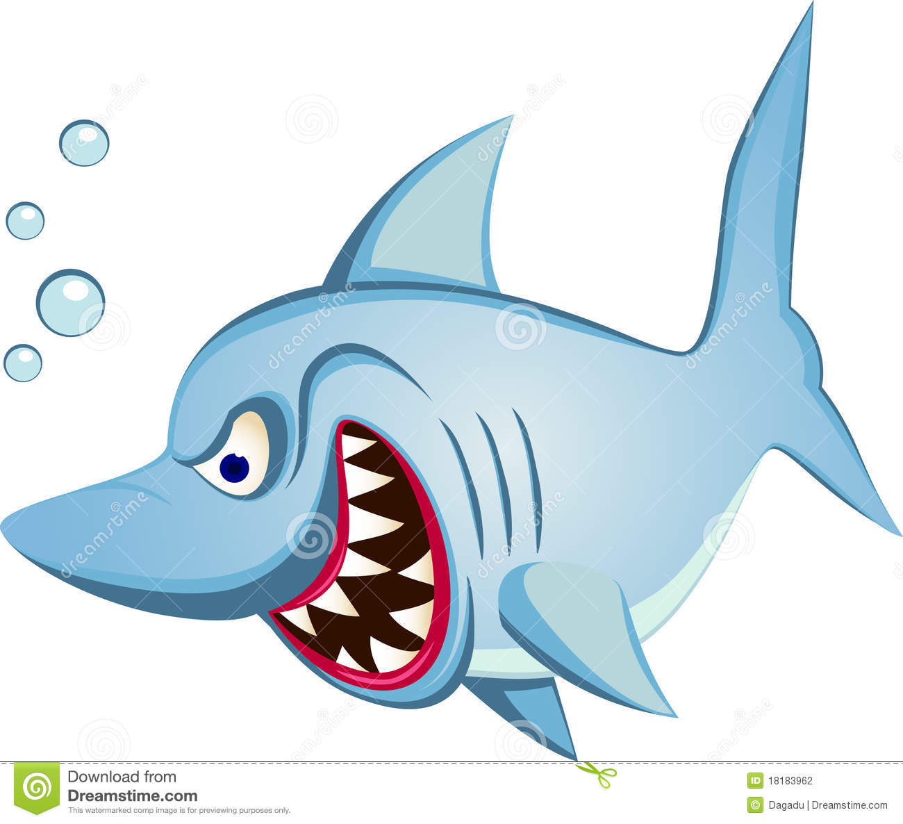 shark-cartoon-18183962.jpg