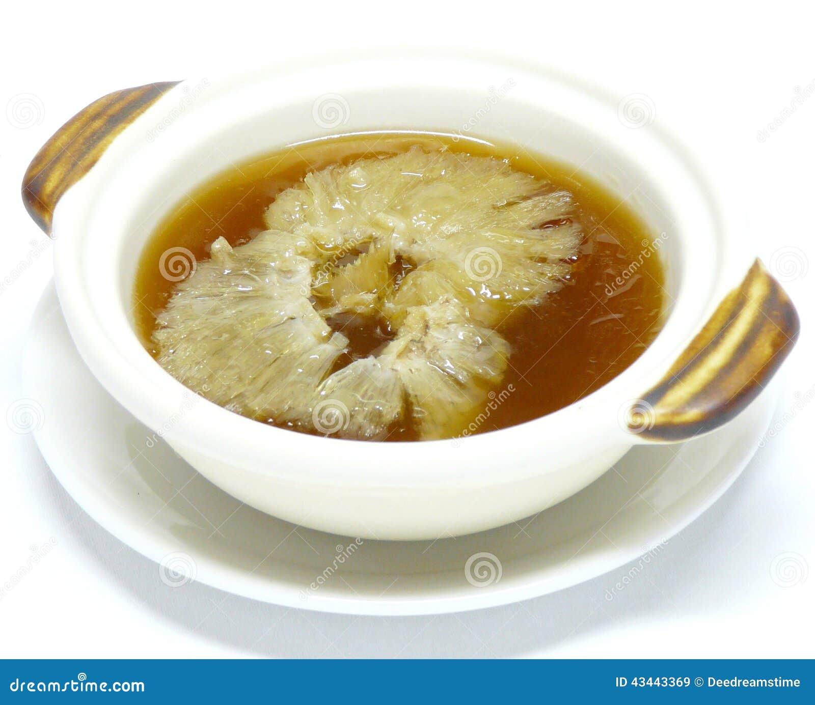 Chinese food cu...