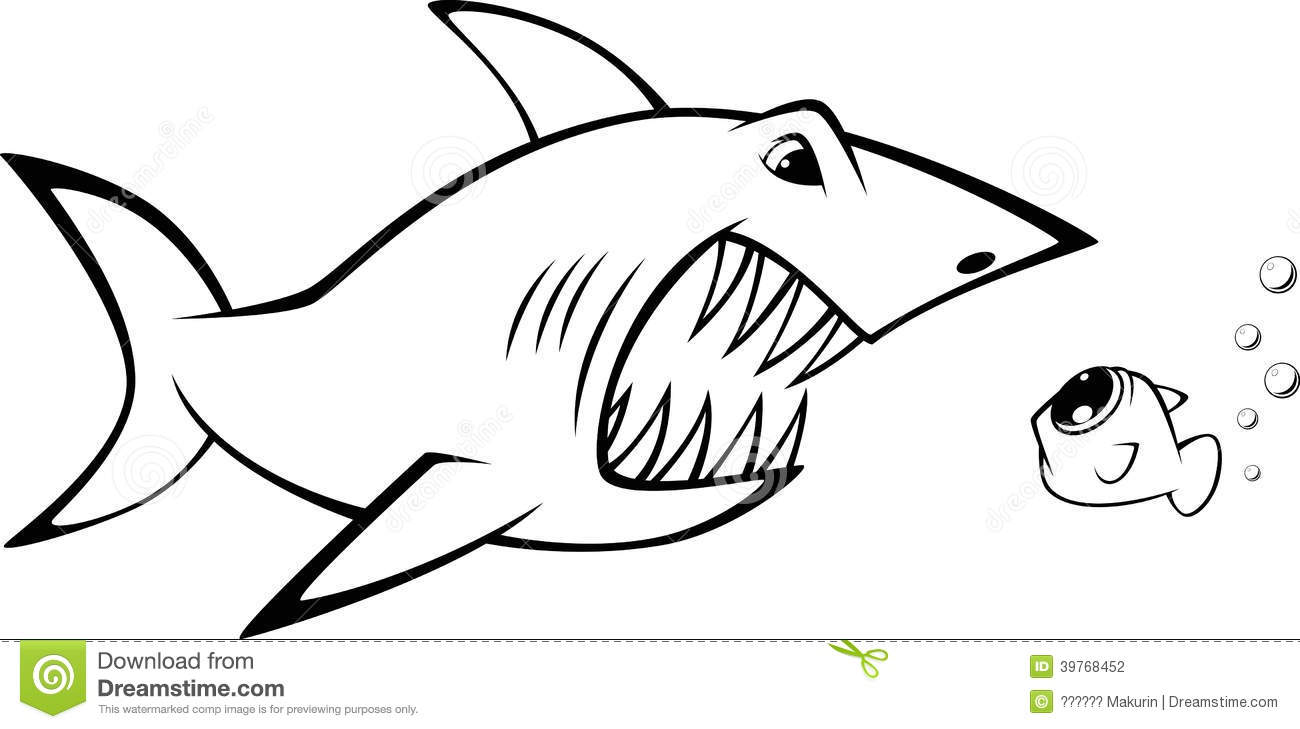 463307880386409570 moreover Stock Photography Shark Fish Vector Illustration Image39768452 moreover oceano93 blogspot moreover 0b6de075b5d6547e in addition Celtic Tribal Tattoo Designs And Meanings. on scary face in the ocean