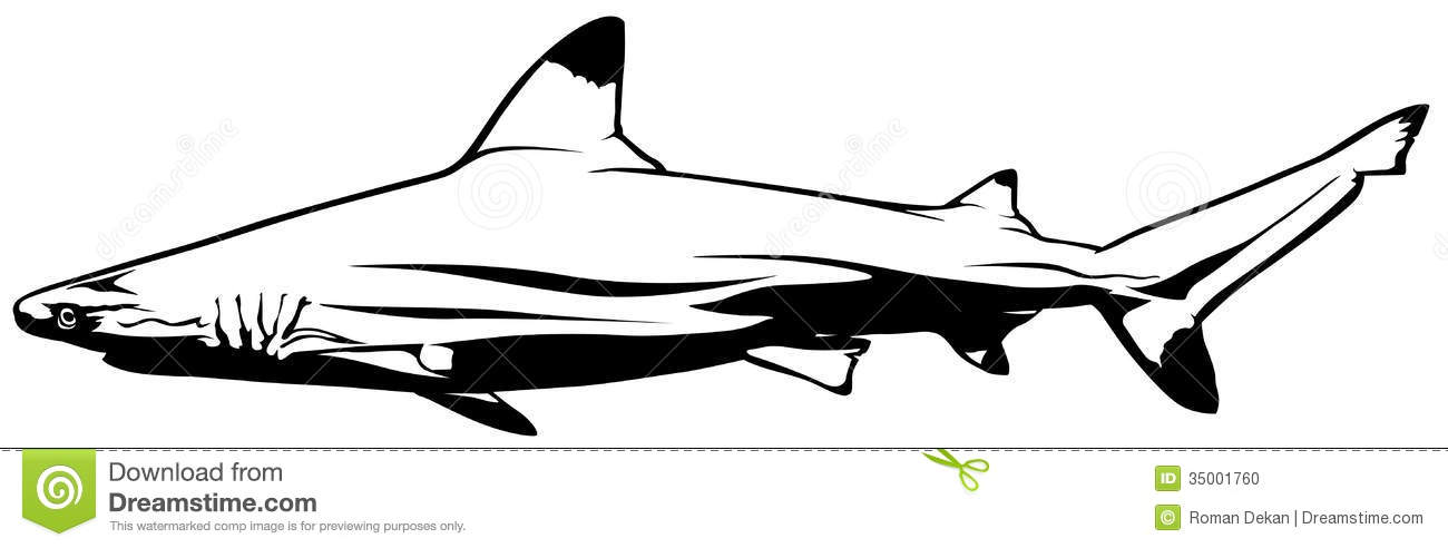 Wave Icon additionally Stock Photo Shark Reef Black Outline Illustration Vector Image35001760 moreover 6973 further Caiman Lizard as well Tuxedo Bow Tie Clipart. on blue whale clip art