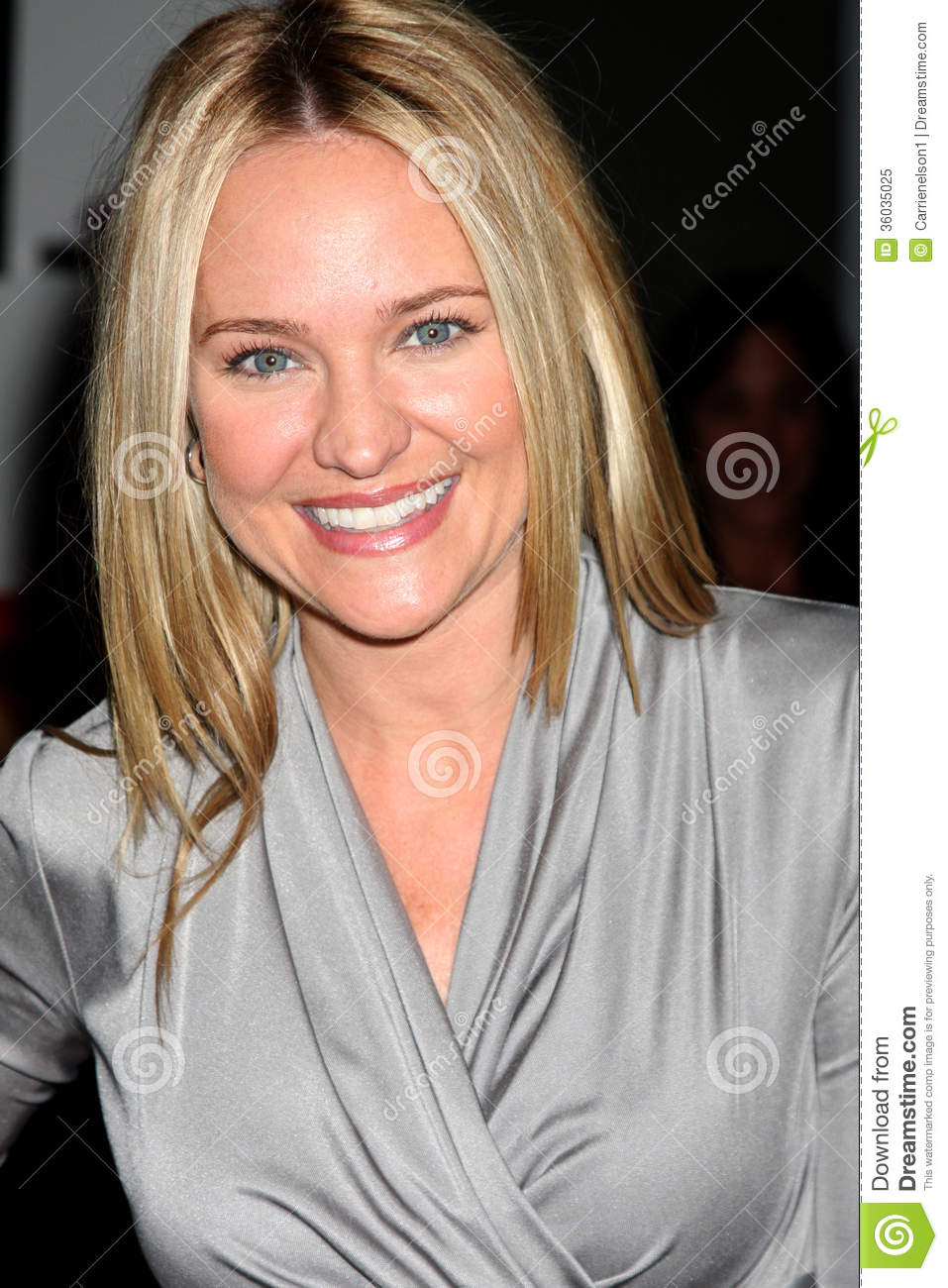 sharon case jewelry