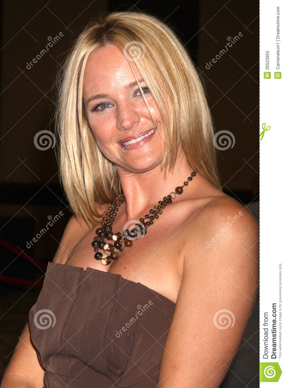 sharon case married