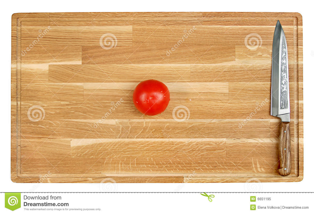 sharp knife and tomato royalty free stock photo image pampered chef clip art invites Art Pampered Chef