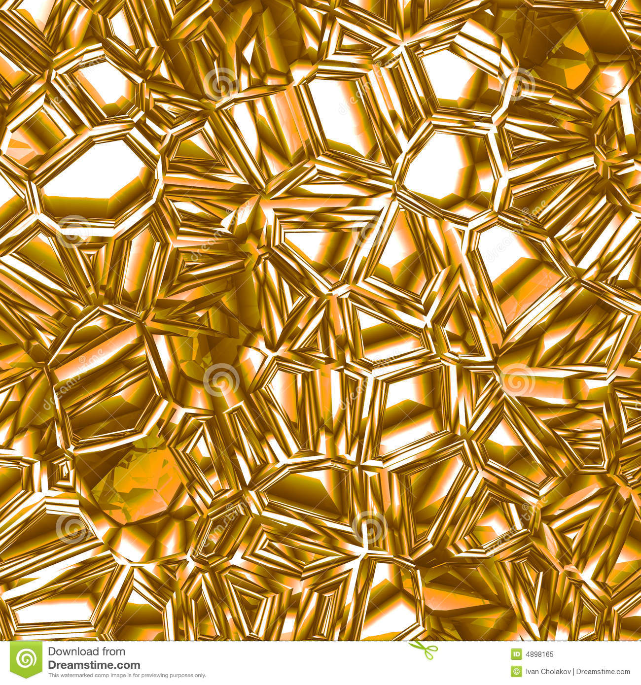 gold pan clipart