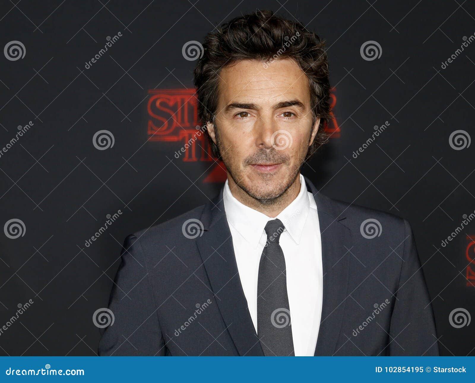 Shawn Levy editorial image  Image of actor, cara, california - 102854195
