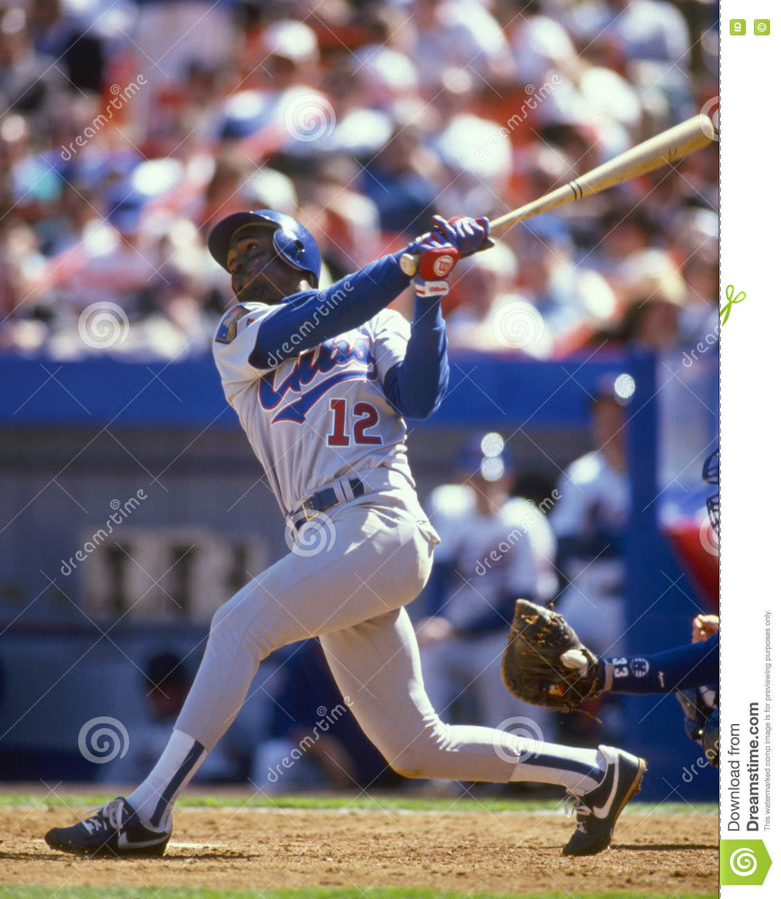 shawon dunston cubs | CUBS | Pinterest | Cubs and Search