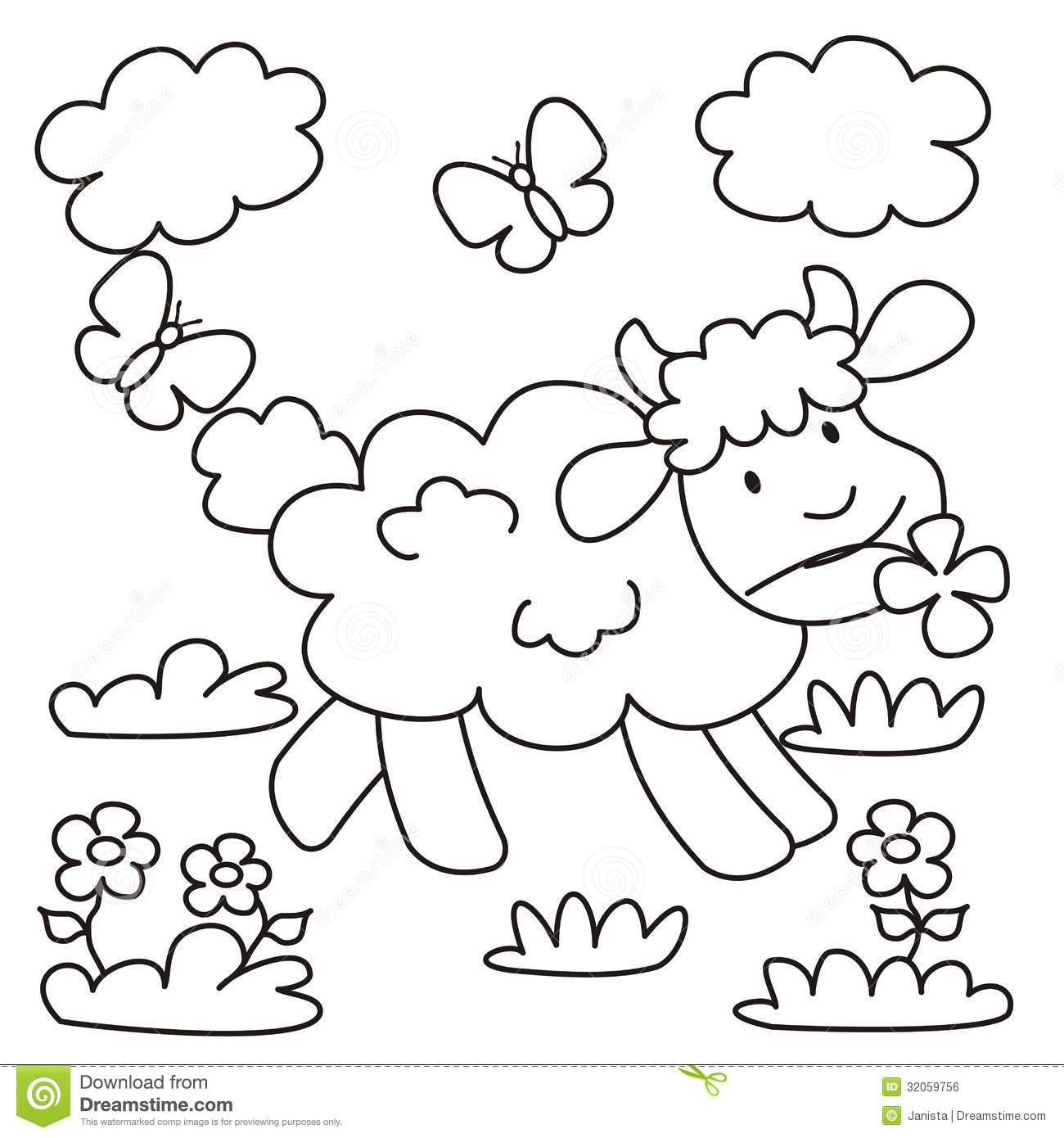 in addition  likewise little boy clip art little kid clip art 377 500 moreover  likewise 69a4aaa1b92b26fe95078611850f8e9a moreover  further  likewise rex together with fairy birthday invitation3 together with  in addition . on little coloring pages of animals