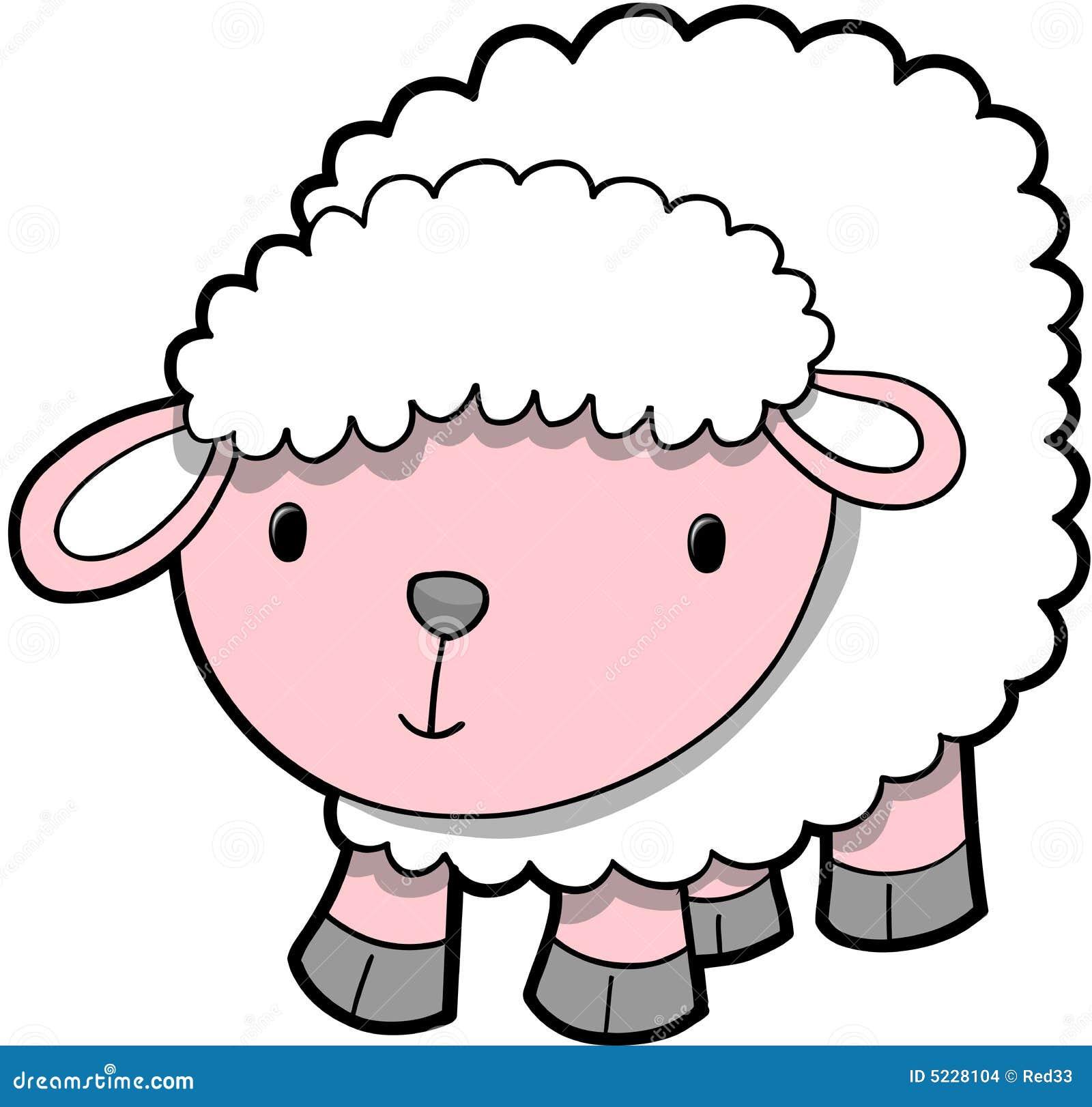 lamb and cross clip art MEMES
