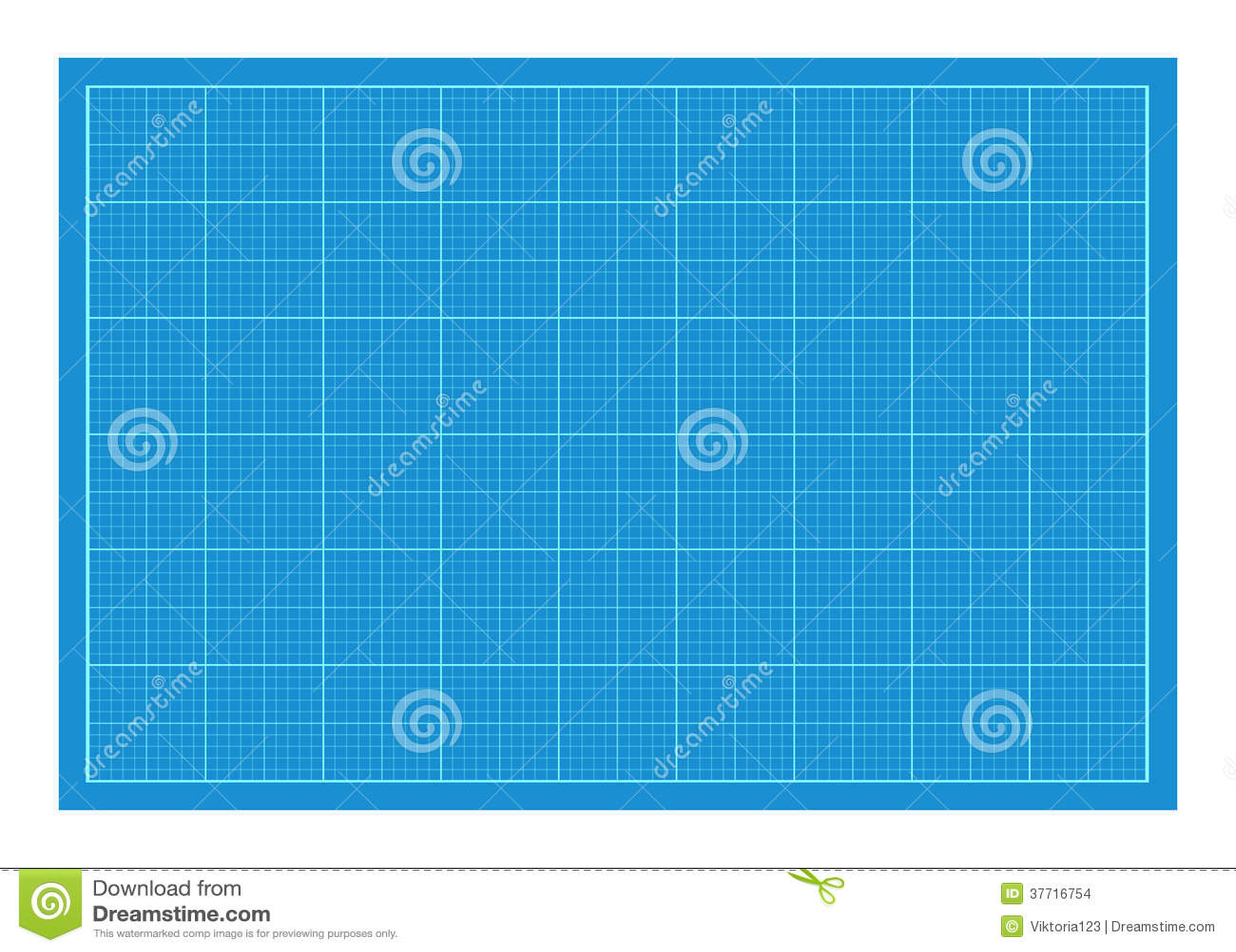 Blueprint sheet mersnoforum blueprint sheet malvernweather Gallery