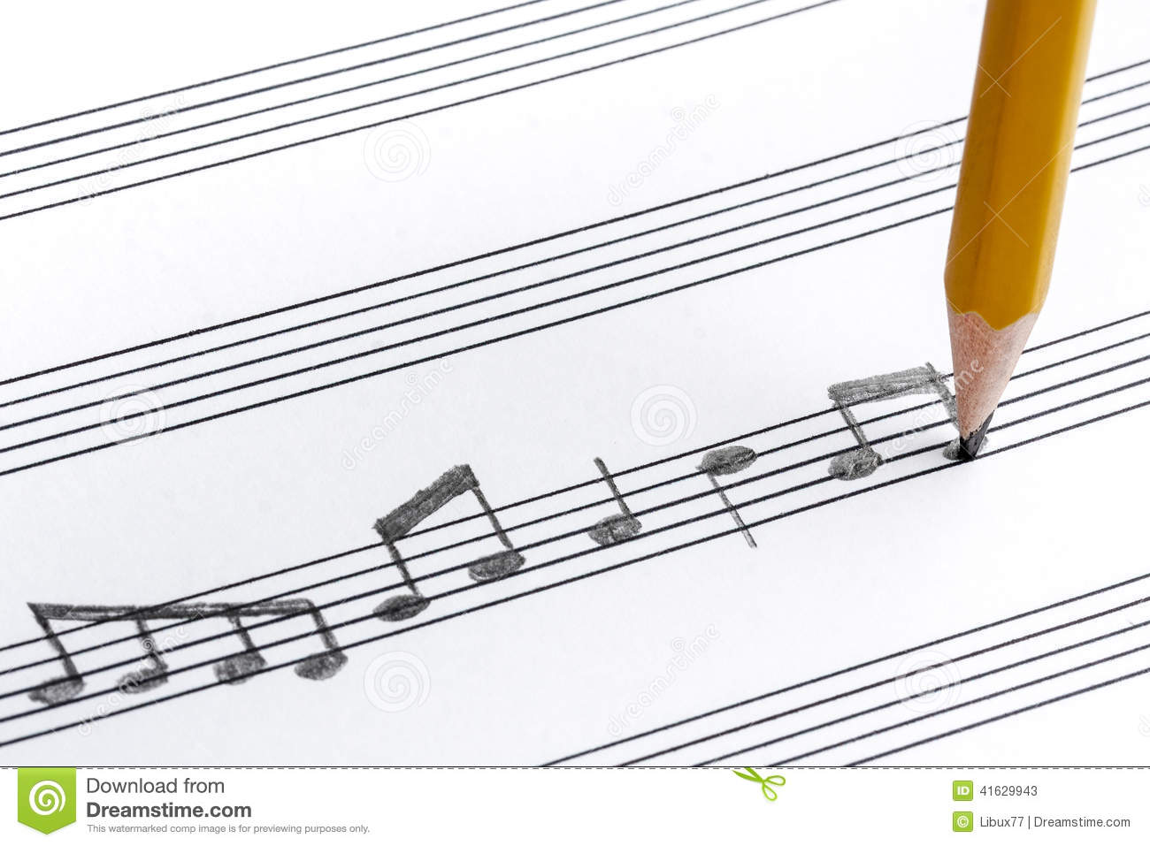 writing sheet music It saves your time and keeps you from losing the phrase or the idea you're about to write oneflick entry method the choices will appear when you touch the screen  creates beautiful sheet music absolutely professional quality rich options for page layout adjustment easy parts creation easy score/parts management.