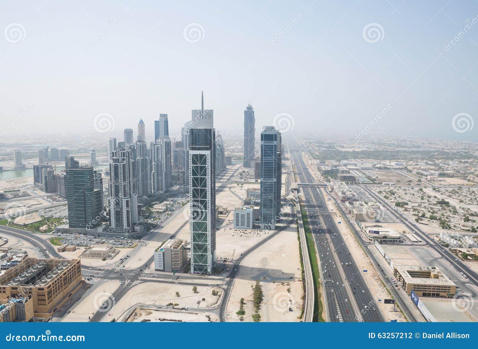 Al hikma development company uae