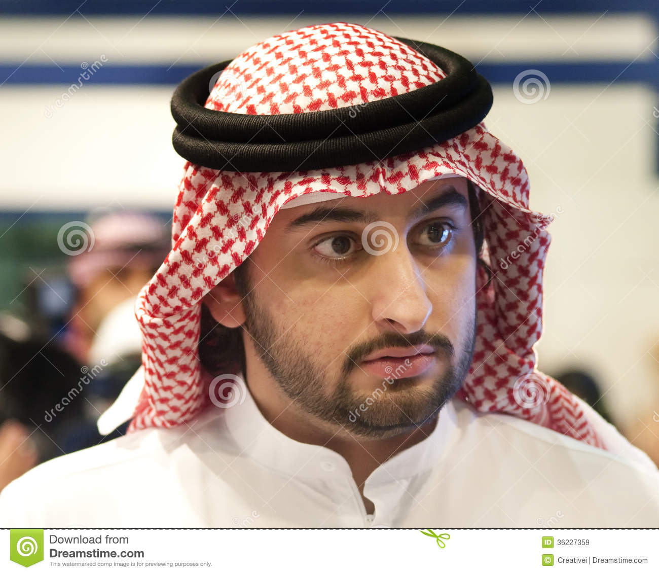 Sheikh Maktoum Bin Mohammed Bin Rashid Al Maktoum Royalty Free Stock Images - sheikh-maktoum-bin-mohammed-bin-rashid-al-maktoum-dubai-uae-april-deputy-ruler-dubai-islamic-peace-conference-april-36227359
