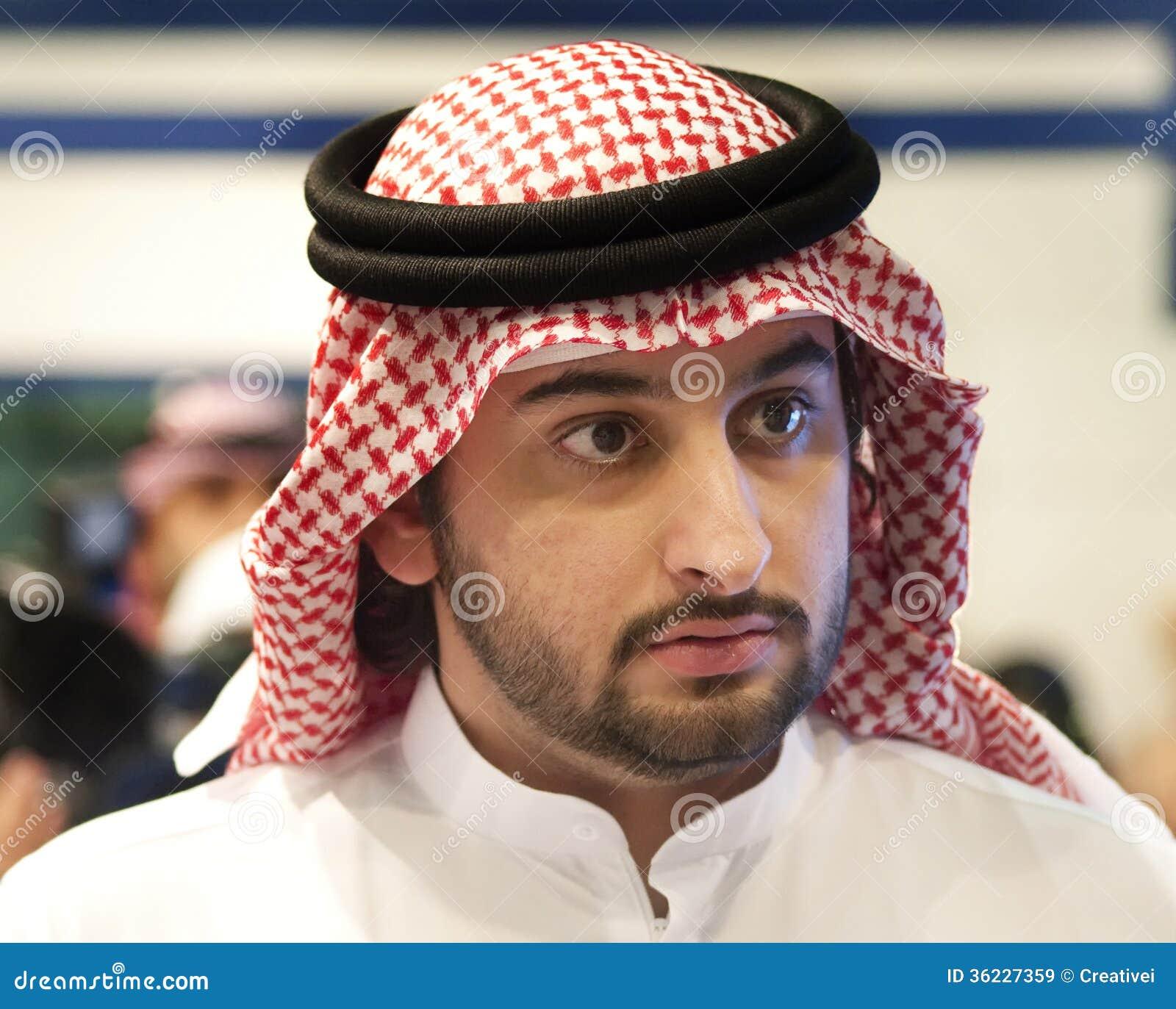 Sheikh Maktoum Bin Mohammed Bin Rashid Al Maktoum Royalty Free Stock Images - sheikh-maktoum-bin-mohammed-bin-rashid-al-maktoum-dubai-uae-april-deputy-ruler-dubai-islamic-peace-conference-april-36227359