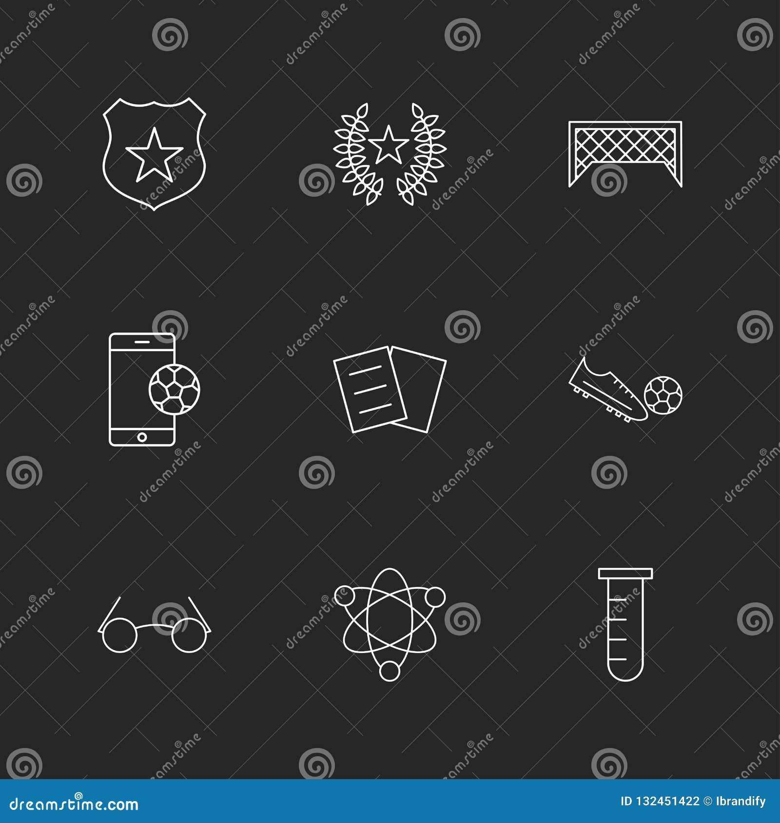 Sheild,橄榄球,目标,机动性,反撞力,化学制品,核, e