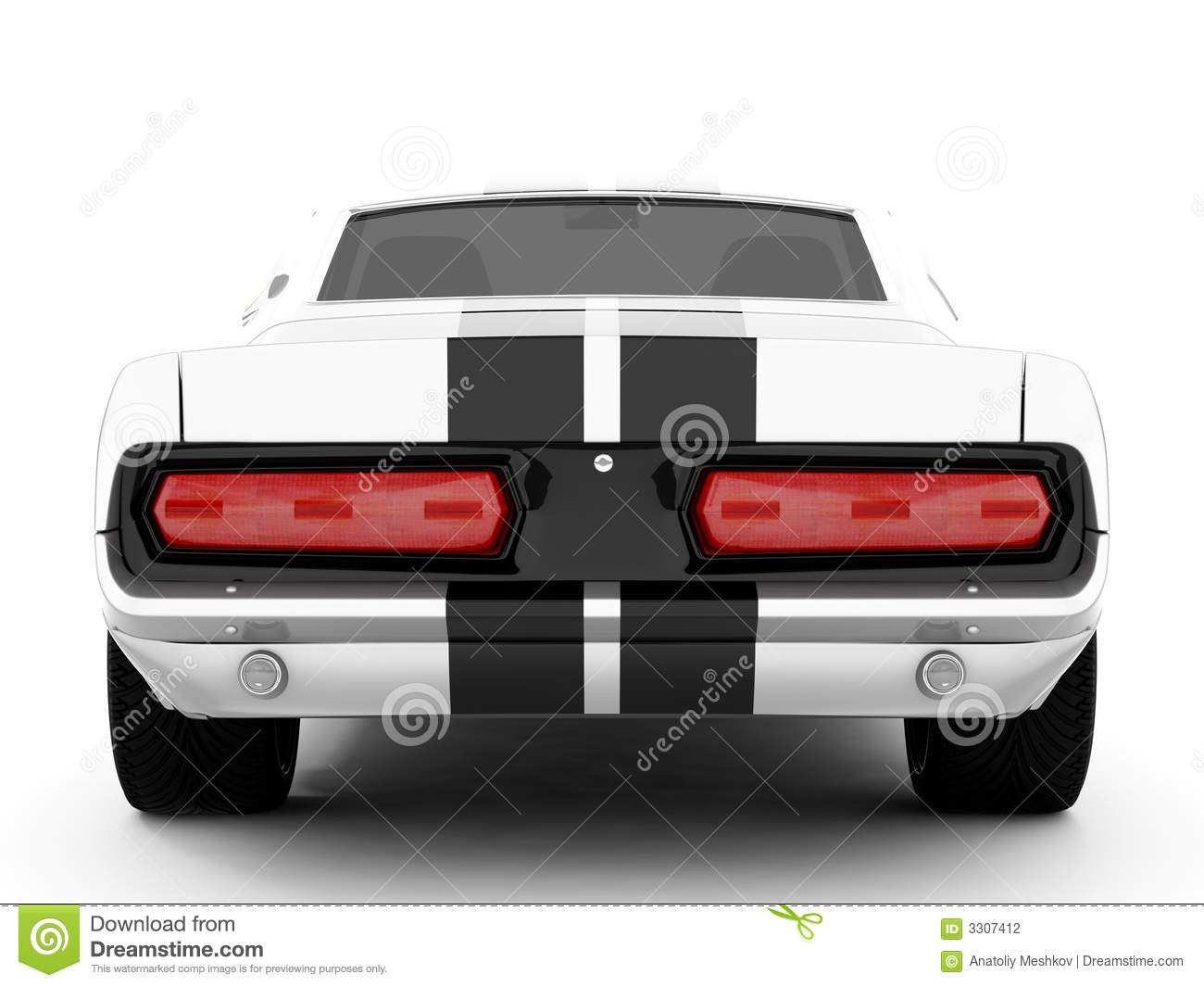 Shelby Mustang Stock Images  466 Photos  Dreamstime