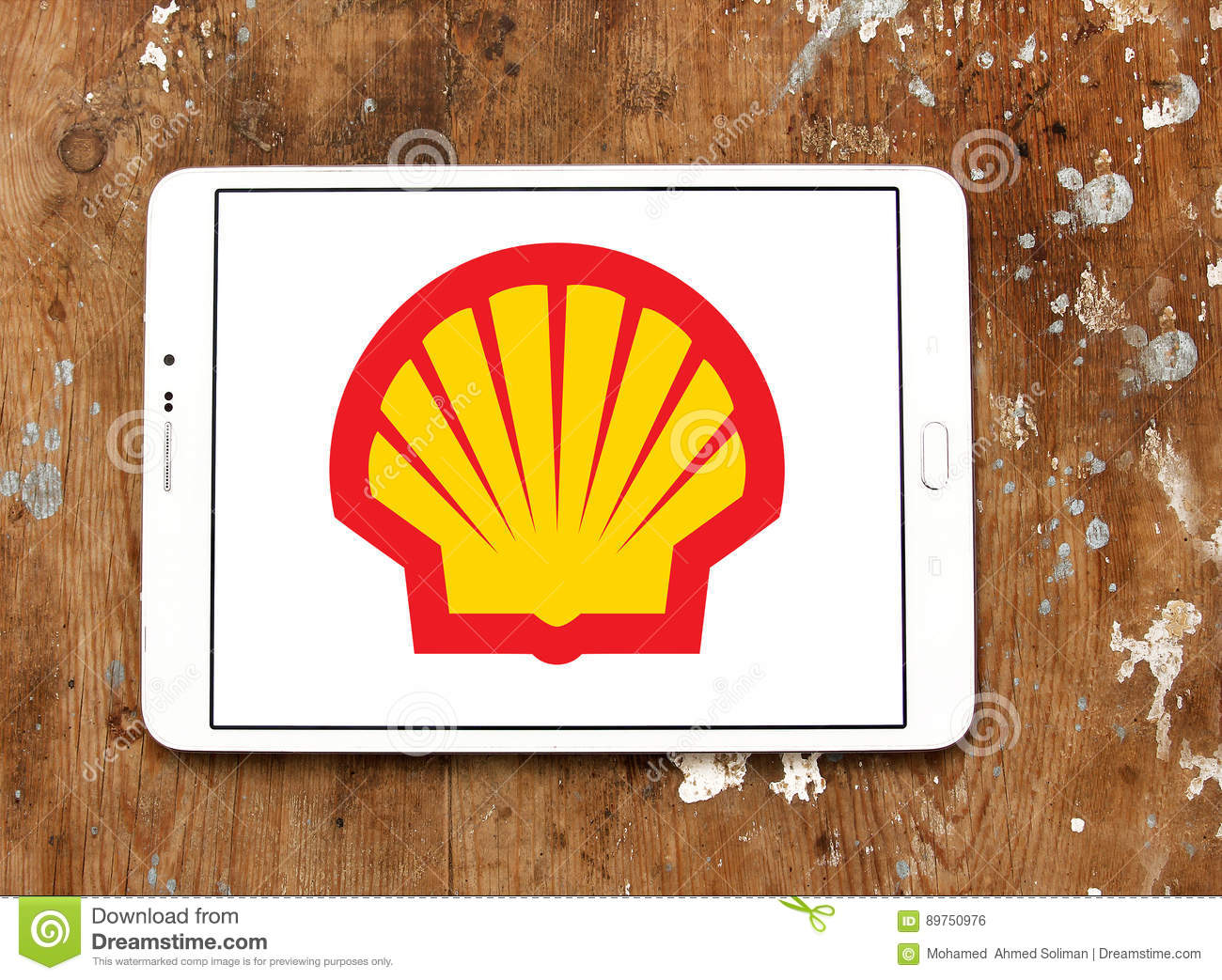 Ticker symbol for oil gallery symbol and sign ideas stock symbol for shell oil choice image symbol and sign ideas shell logo editorial photo image biocorpaavc