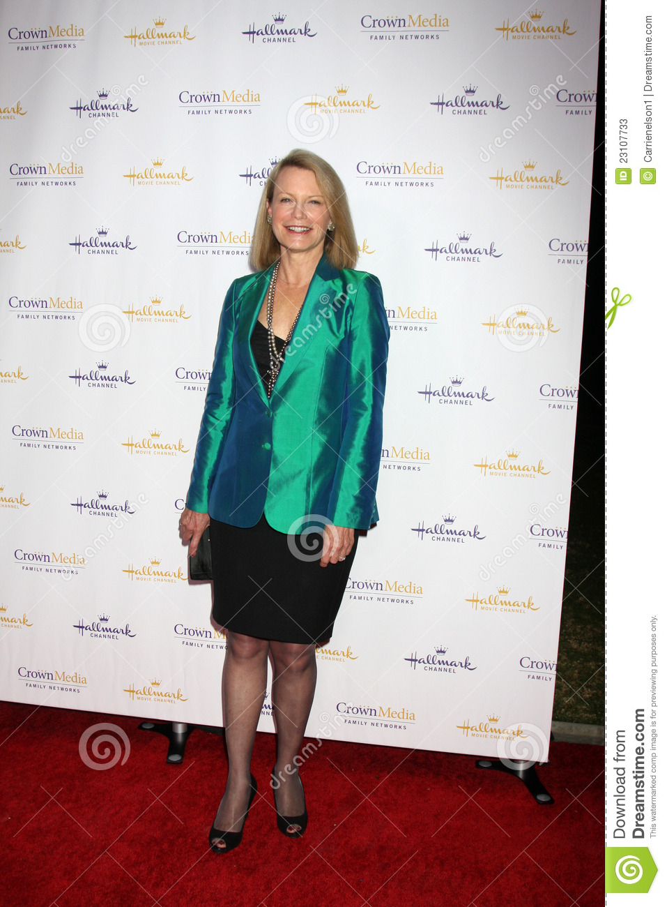 shelley hack daughter