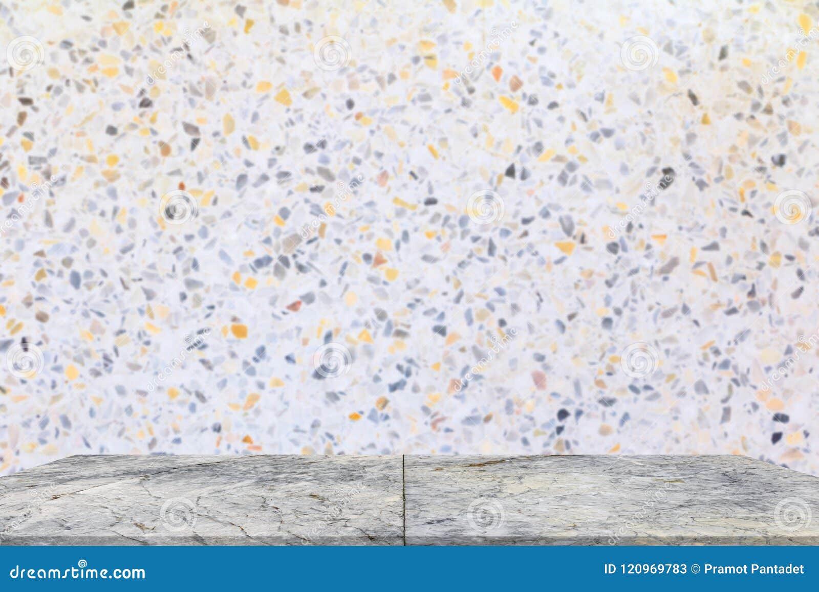 Shelves Marble Design Terrazzo Flooring Beautiful Stone On