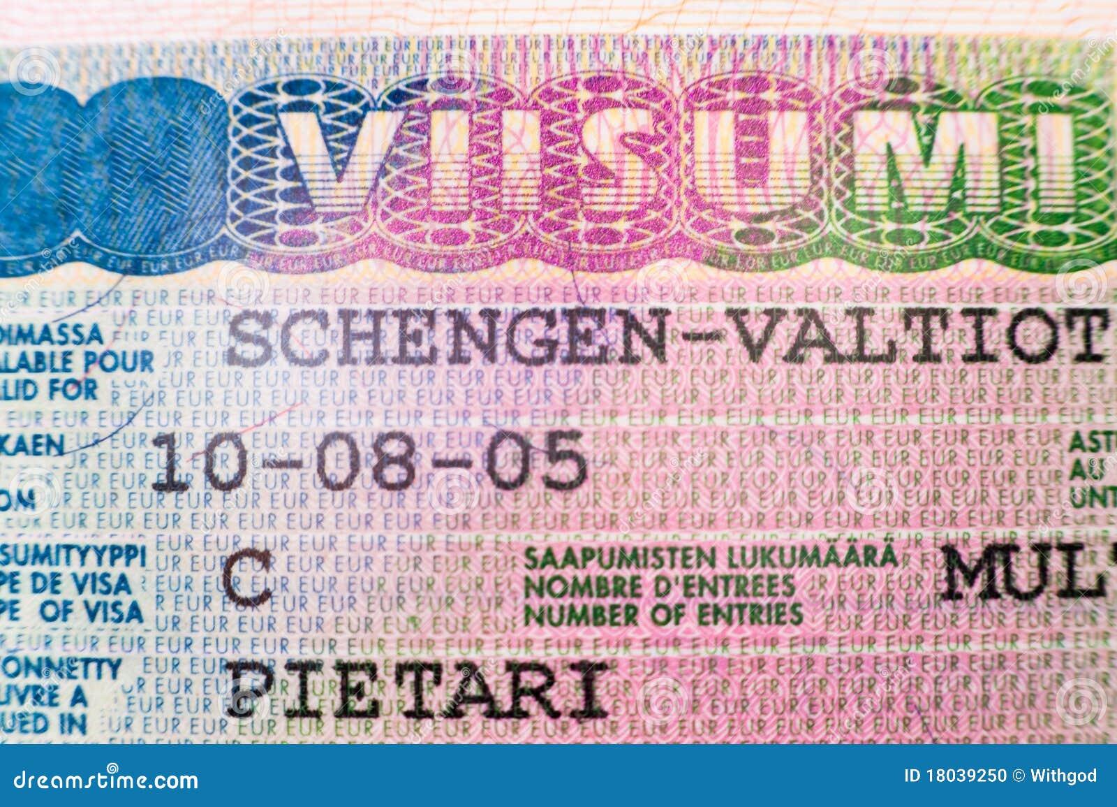 formulaire visa schengen espagne pdf