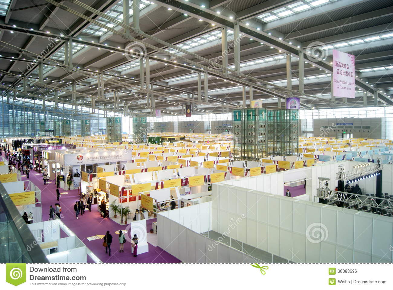 convention and exhibition industry importance The air convention asia conference will host 4 major talk panel streams with 100+ leading aviation industry  the importance of  the exhibition space provides a.
