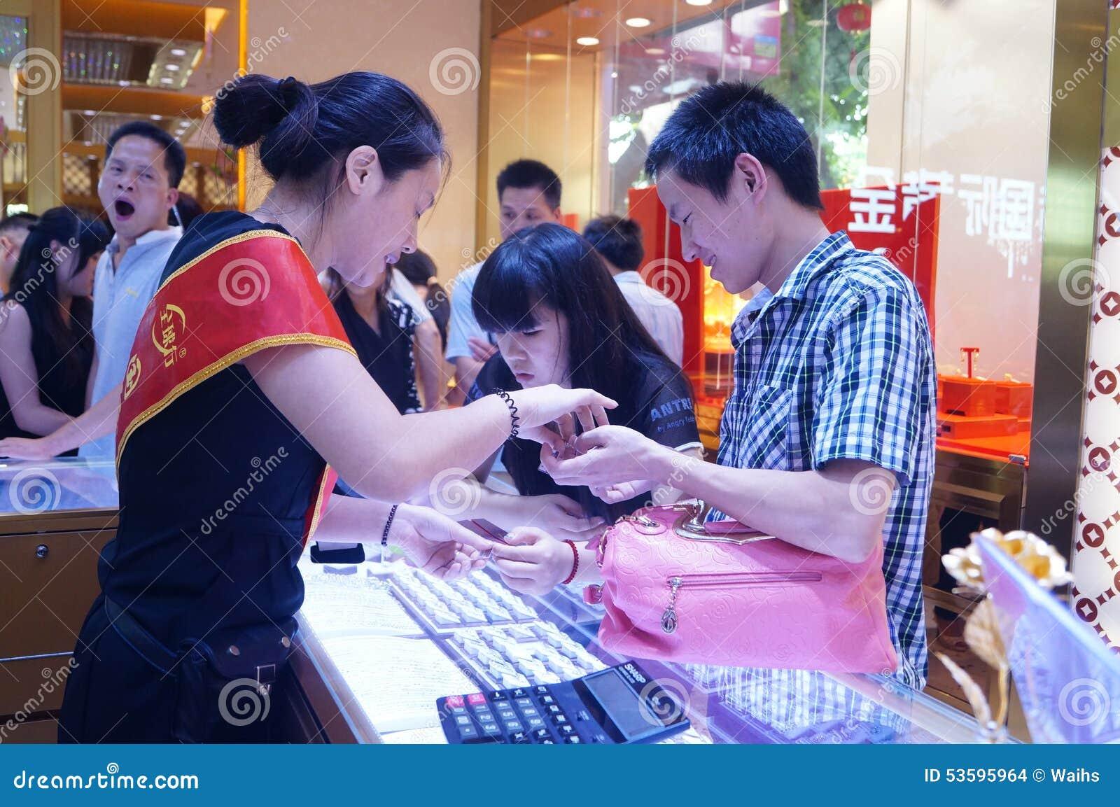 Chinese Symbol Jewelry Store.html | Autos Weblog