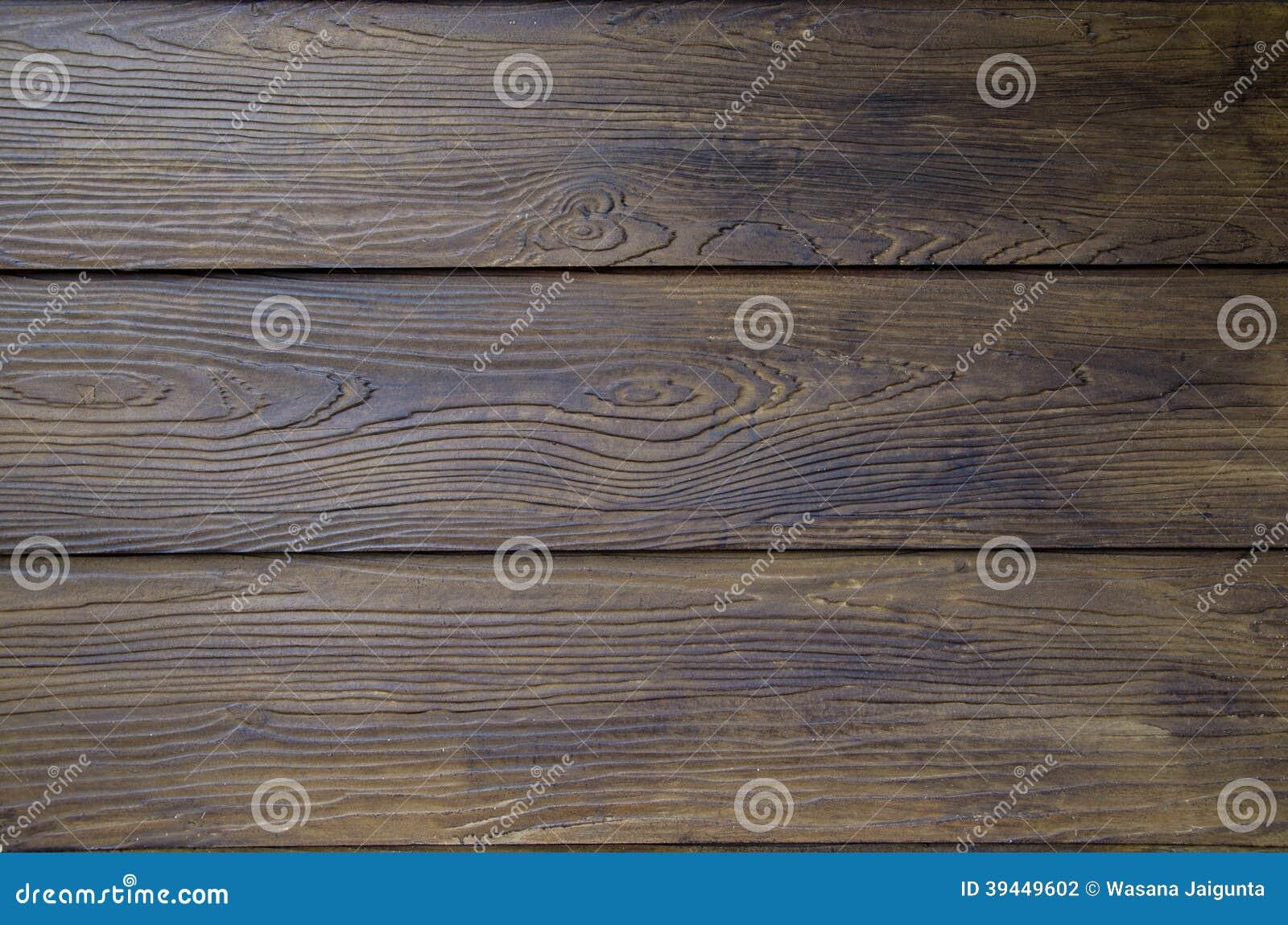 Shera Wood Stock Photo Image 39449602
