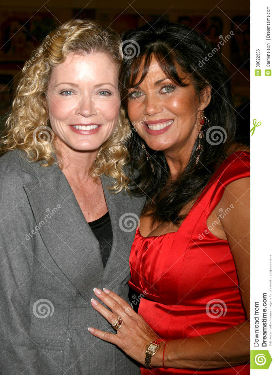 Discussion on this topic: Ambika, juliet-prowse/
