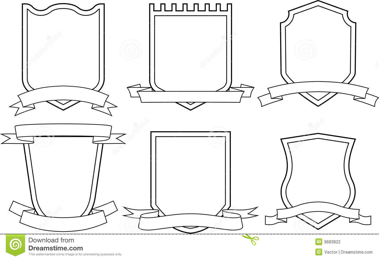Stock Photography Shields Ribbons Vector Image9683822 likewise 1st Place Ribbon Black And White Clipart also Dog Breed Line Art Logo Pit 438452254 also The Talon Weekly Nov 21 2014 as well Award certificate certification certified diploma medal prize seal sertificate icon. on award outline