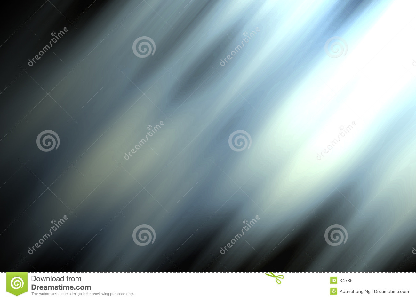 Shine предпосылки