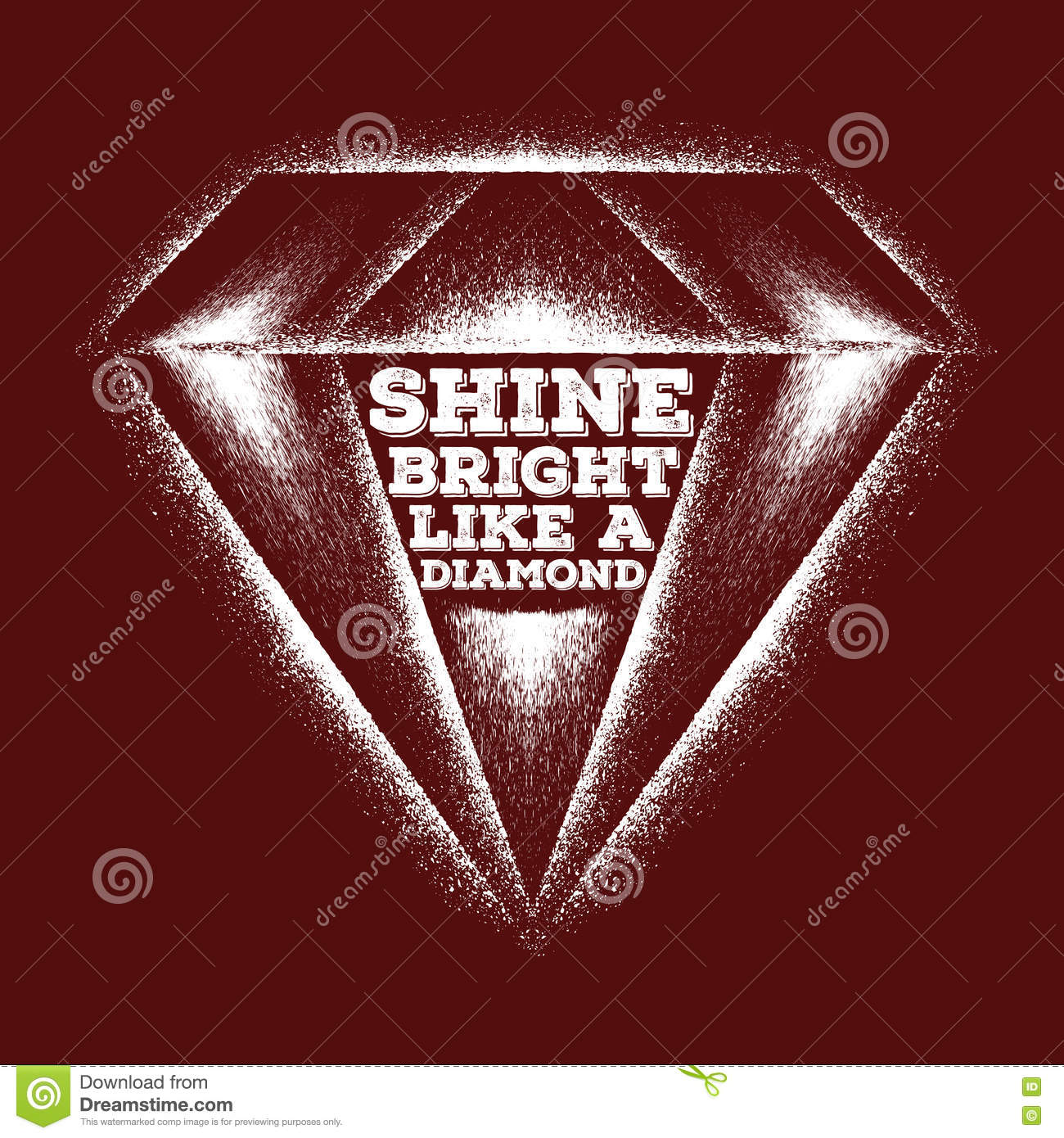 only now crafted that their pin brighter are glorifying with earrings diamonds appreciates value shine will as diamond