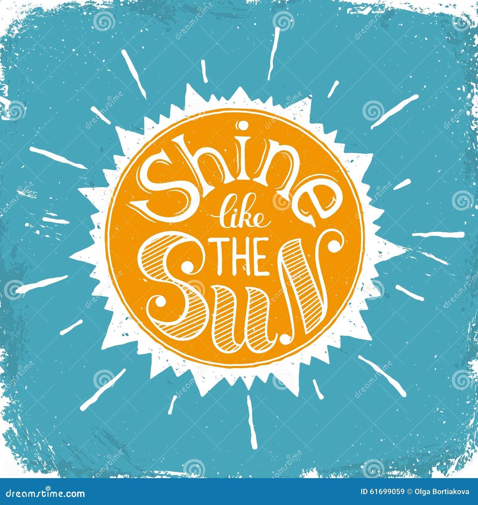 like the sun 网易云音乐是一款专注于发现与分享的音乐产品,依托专业音乐人、dj、好友推荐及社交功能,为用户打造全新的音乐生活.