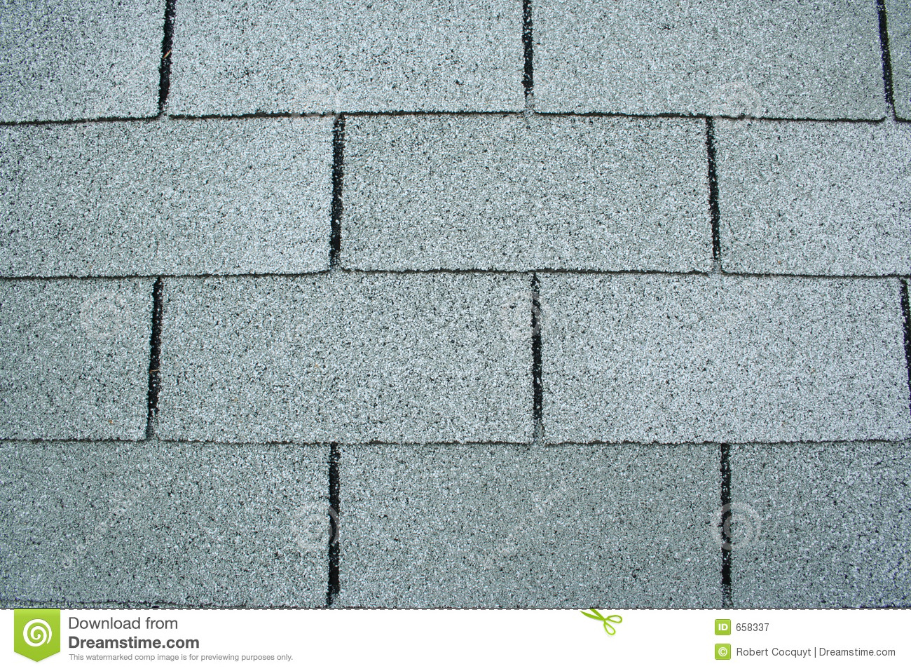 Shingles Royalty Free Stock Photography Image 658337