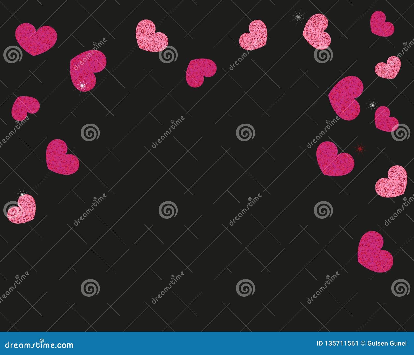 Pink Black Wallpaper Stock Illustrations 108 694 Pink Black Wallpaper Stock Illustrations Vectors Clipart Dreamstime