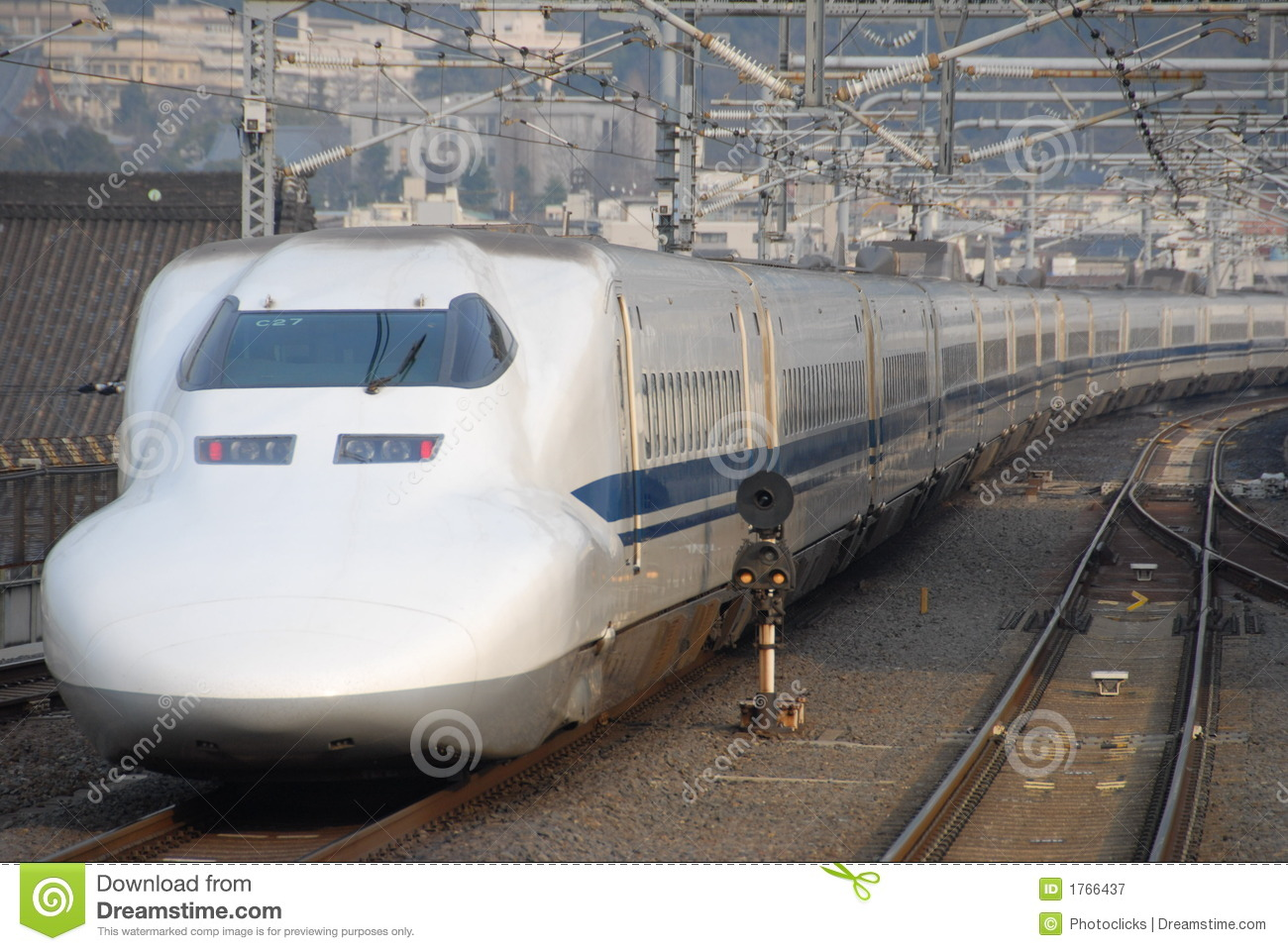 Bullet train videos free download