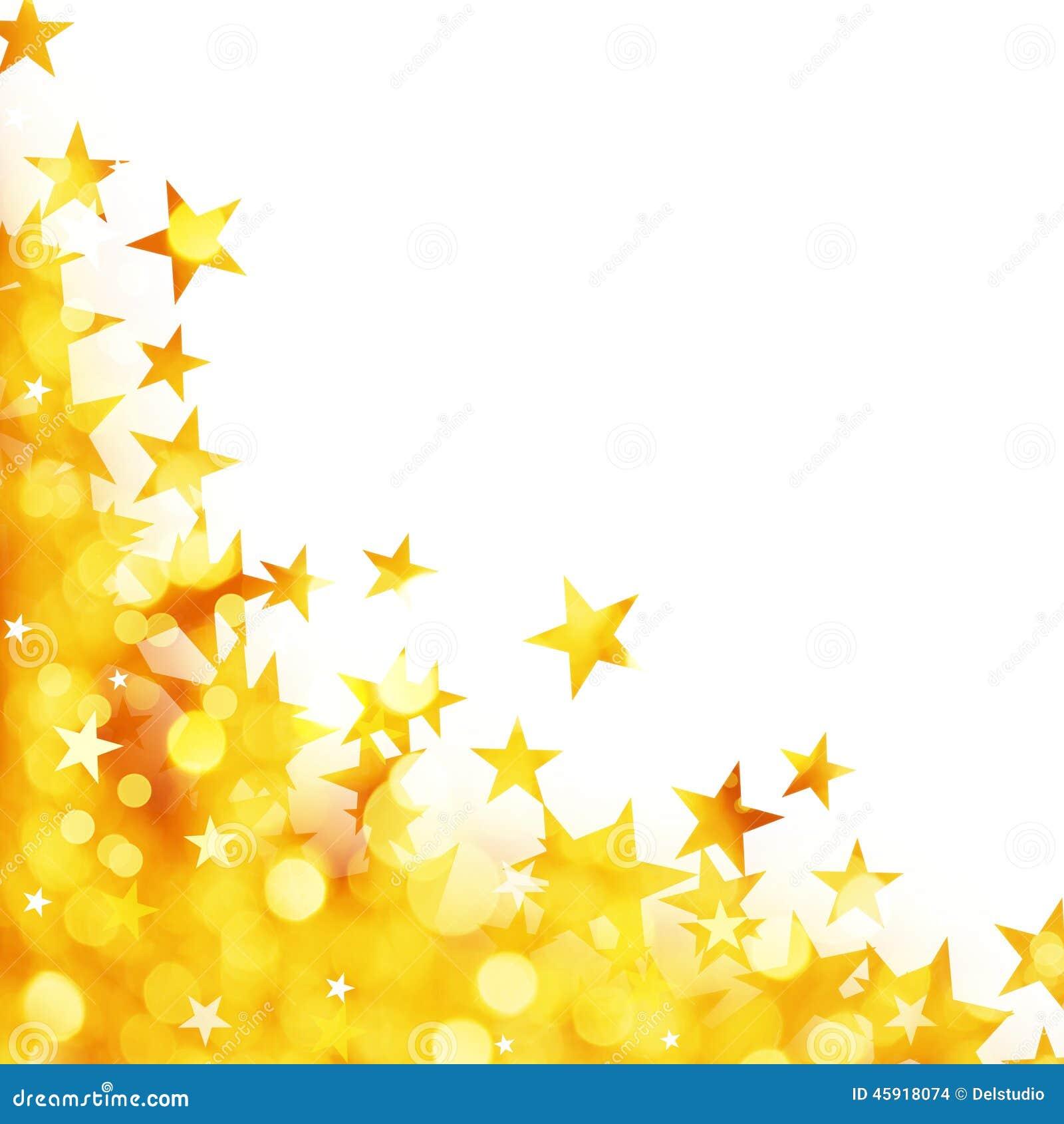 shiny golden lights stock - photo #11