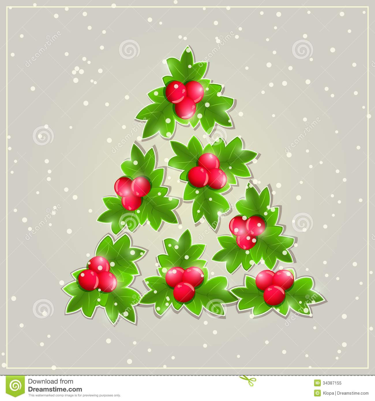 Search results for christmas tree green clip art for Red green christmas tree