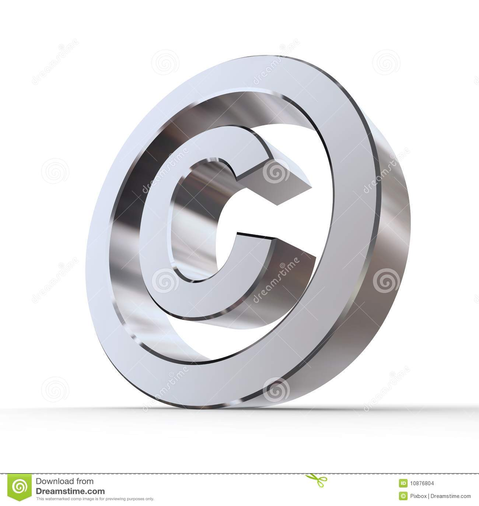 Shiny registered trademark symbol stock illustration illustration shiny copyright symbol buycottarizona Gallery