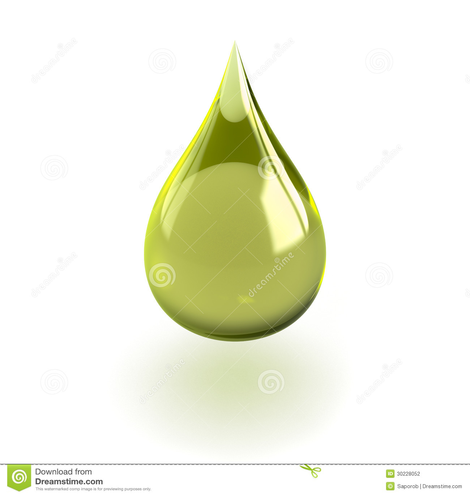 oil drop stock photography image 30228052 cartoon water droplet clipart water droplet clipart outline