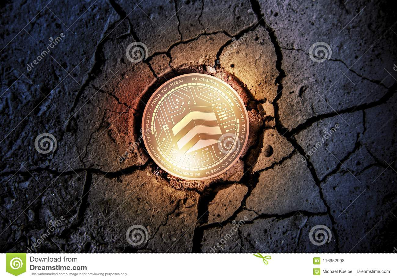 earth coin cryptocurrency