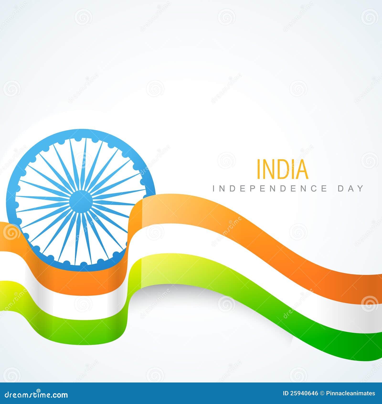 Image result for indian flag design