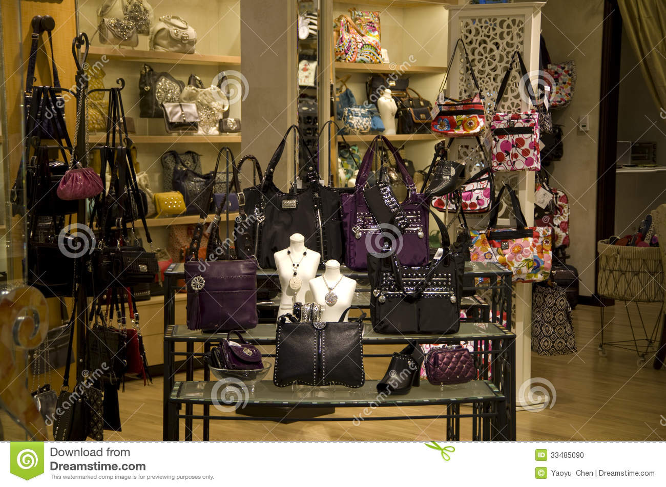 Shoes online. Stores that sell michael kors handbags